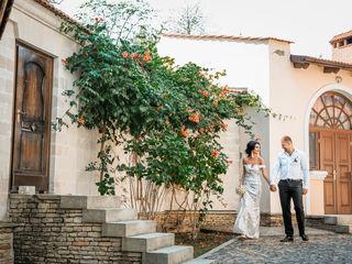Foto-video pentru nunta