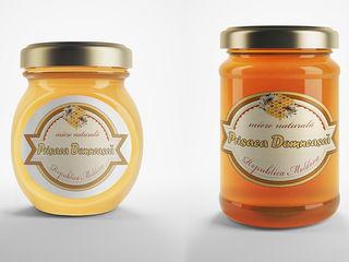 Cumparam miere/ закупаем мёд оптом