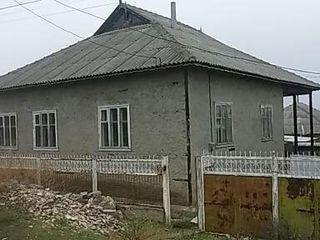 Продаётся капитальный дом полутораэтажный.