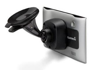 Garmin nuvi 3597LM / Garmin DriveLux 50