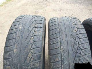 R16 225/55 Pirelli  ( 2 buc.cu 200 lei )