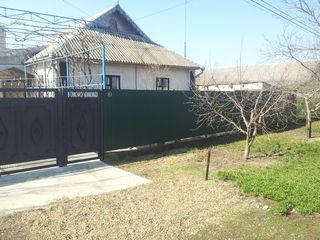 Продается   дом  в  с.коротное