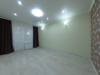 Apartament cu 2 camere, linga Toamna de aur, de la proprietar!