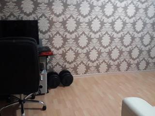Продаётся 2х комнатная квартира в центре города Григориополь на 5этаже