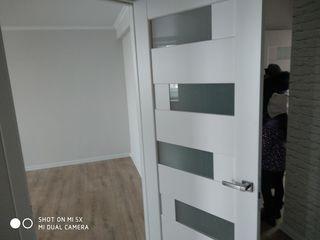 Продаётся 2-я комнатная квартира - se vinde apartament cu 2 cameri