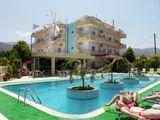 Крит,  Греция.04.07-11.07.20г. !!!
