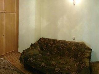 Сдается комната в 2-х этажном доме на Скулянке для 1 человека с 01 июля