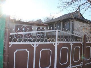 Срочно продается дом в Страшенах !
