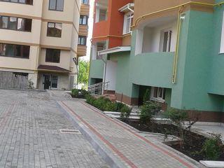 Apartament de 53.7m
