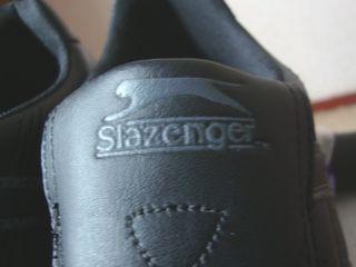 Кроссовки Slazenger