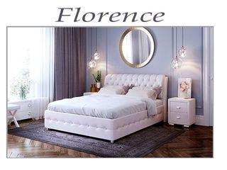 Самые лучшие цены на кровати в Молдове!