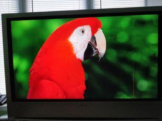 """40"""" LCD SONY KLV-S40A10E.102 см.отличный аппарат. очень надежный. недорого."""