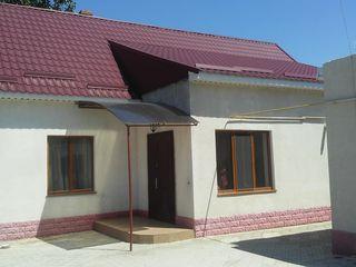 Продается дом в Терновке.