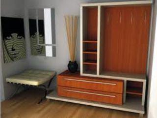 Cumpar apartament la pret de urgenta 1,2,3,camere
