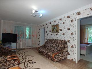 Квартира на Телецентре