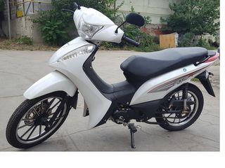 Alte mărci Moped