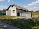 Preț redus, se vinde casă în s.colicăuți r.briceni