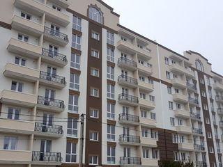 Apartament în zonă Verde! 1 cameră, Autonomă!