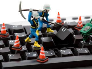 Reparatii calculatoare,lăptopuri,telefoane,tablete/ремонт компьютеров,телефонов,ноутбуков