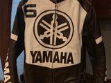 Scurta Yamaha
