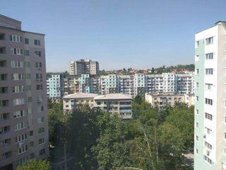 Срочно!!! Рышкановка (Ст.почта) Новострой.ул.К.Орхеулуй.6 этаж. 64m2. Дом сдан!  32900 €.!!!