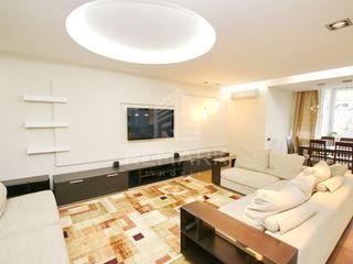 Vânzare, 4 odăi, Râșcani, 175000 €