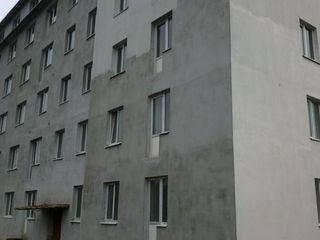 Дом с мансардой! продаются  6-ти  этажное кательцовое здания жилого дома   на 46 квартир