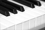 Profesor de pian