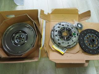 Комплект сцепления Honda Cr-v