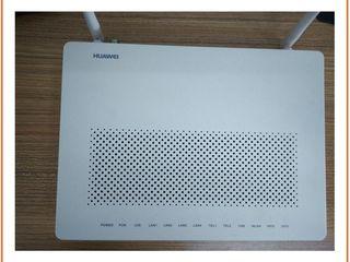 Huawei HG8247H