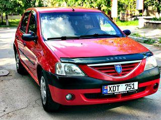 Chirie auto / rent a car / 9 euro / zi / Cadou 10 Litri de conbustibil sau o zi de Chirie Gratis !!!