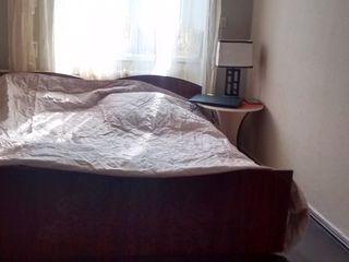 Продам 2 комнатную квартиру в центре Тирасполя