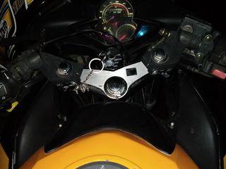 Motomax 110