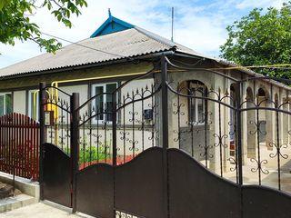 Продается дом 120м2. Кайнары