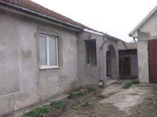 Vind casa in satul Milestii Mici