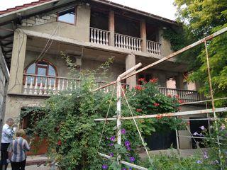Casă de locuit individuală mun. Chișinău, com. Băcioi, sat. Băcioi, str. Chișinău, 6