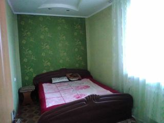 Apartament cu reparatie , negociabil !!!