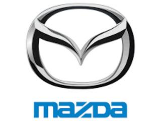 Mazda техническое обслуживание