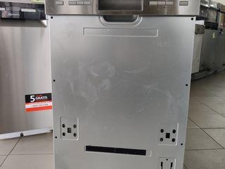Новая! Посудомоечная машина Hanseatic! Из Германии!