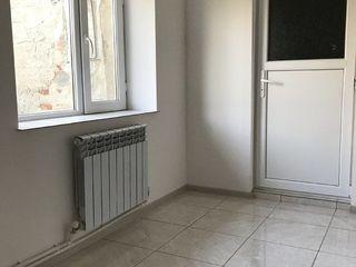 Срочно продам дом  с документами готовые к сделке 19000 €  или в расрочку торг уместен