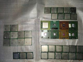 Процессор Intel Core i7-3770!!!