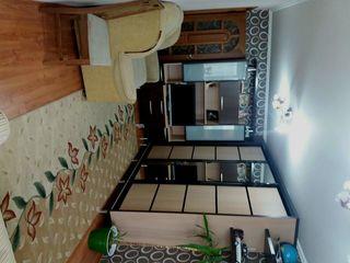 Apartament 1 odaie 16000€