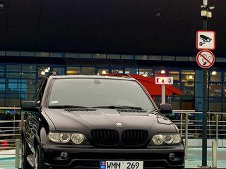 Ar-car-rental.md Kishinau-centru! Fara limita la km.Livrare gratuita Aeroport si in raza orasului!