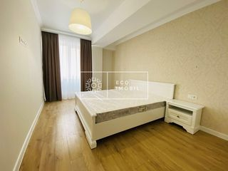Vânzare apartament 2 camere. Etaj 5/10 Euroreparatie. Eldorado Terra. Centru. Super preț 56900€