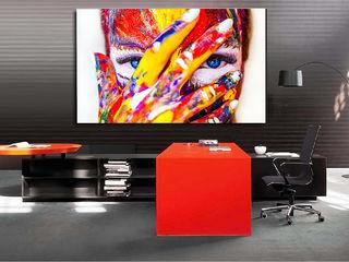 Tablouri, tablouri imprimate,tablouri modulare