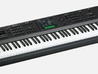 Reparatii sintezatoare orice model, piane electrice, sintezatoare pentru copii