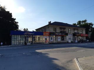 Orhei,Centru str. Vasile Lupu 37