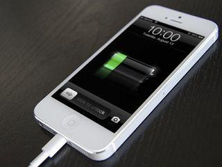 AppService - Замена аккумулятора