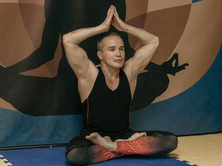 Yoga incepatori