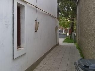 Casa cu 218m2+90m2 Decebal 47